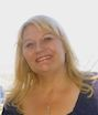 Gera Farkas, Angel Therapy Practitioner