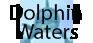 dolphinwatershealing.com Blog